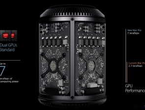 Mac Pro - USCOM Apple Store