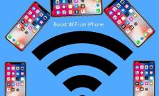Cach-tang-toc-do-mang-Wi-Fi-tren-iPhone-chay-iOS-11