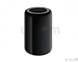 Mac Pro 12-Core, 64GB Ram, 1TB Flash (MD878)