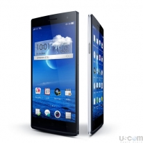 OPPO Find 7A - X9006