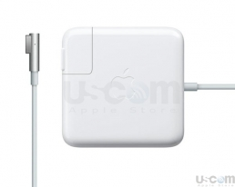 Apple 85W Magsafe Adapter