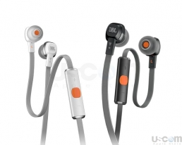 JBL J22i Earphones