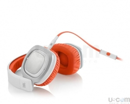 JBL J55i Headphones
