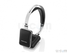 Harman Kardon BT Headphones