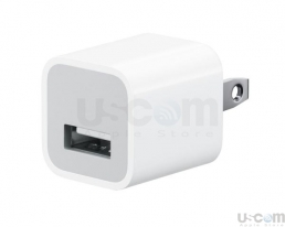 Apple 5W USB Power Adapter (công ty)