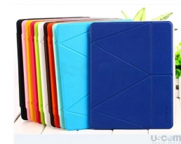 Bao da iPad mini Smart case onjess