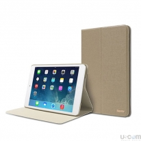 Bao da iPad Air 2 Biaze