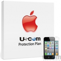 USCOM-CARE Protection Plan for iPhone (Plan06)