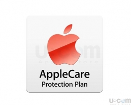 AppleCare Protection Plan for Mac Pro (MD009FE/A)