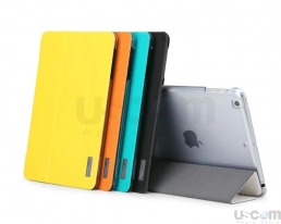 Bao da iPad Mini Rock elegan