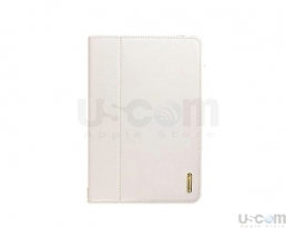 Bao da iPad Mini Ismile fashion