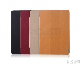 Bao da iPad Mini Baseus grace leather