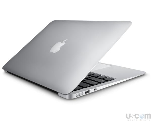 Mua Mjvm2 chinh hang tai viet nam mf840zpa tang Apple Tivi