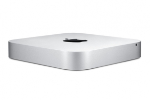 Mac mini 2.6GHz (MGEN2ZP/A)