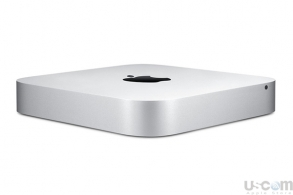 Mac Mini MD389ZP/A