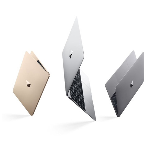 Dat mua MacBook Air 12 inch gia re tai Ha Noi