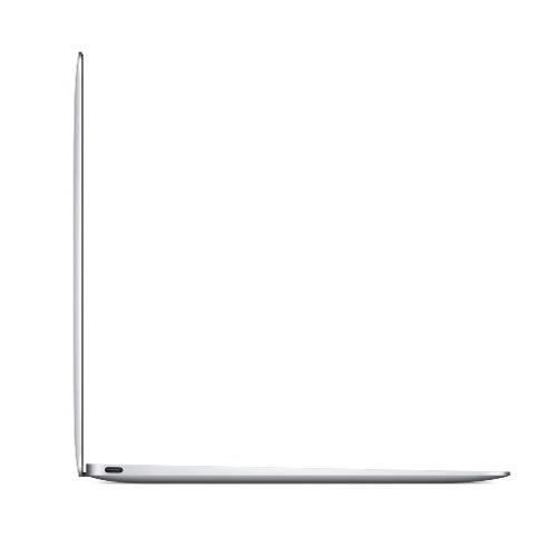 Nhung hinh anh moi ra cua MacBook Air 12 inch MF855ZPA