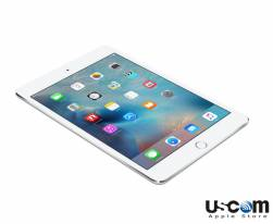 iPad Mini 5 128GB Wifi