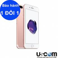 IPHONE 7 PLUS 32GB ROSE GOLD (Mới 99%)
