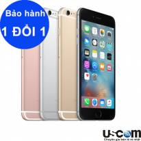 iPhone 6s 32GB (Model Mới) - (Mới Full Box)