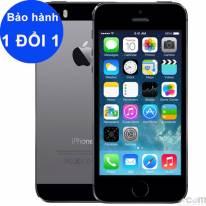 iPhone 5S 16GB Xám Quốc tế (Mới 99%)