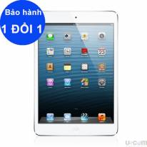 iPad Mini 16GB Wifi + 4G
