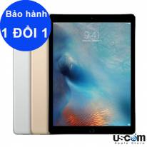 iPad 9.7 inch 128GB Wifi + 4G 2017