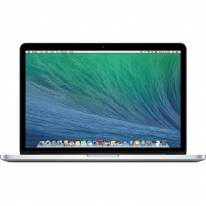 Macbook Pro 13 inch 256GB ME865 2013 (Mới 99%)