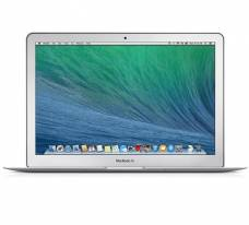Macbook Air 13 inch 128GB A1466 MD231 2012 (Mới 99%)