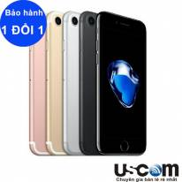 iPhone 7 32GB CPO - RFB ( Mới Full Box)