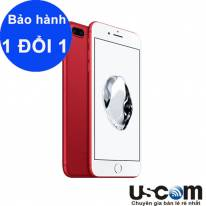 IPHONE 7 PLUS 256GB RED (Mới 99%)