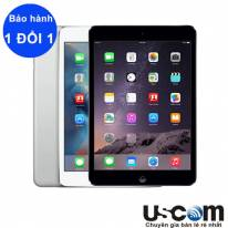iPad mini 2 64GB Wifi+4G
