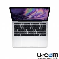 MacBook Pro Touch Bar 13 inch 256GB (MR9U2) 2018