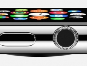 Apple Watch - Introducing Apple Watch
