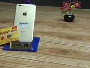 Nên mua iPhone lock hay quốc tế
