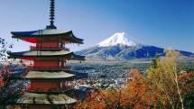 NAGOYA-OSAKA-KYOTO-KOBE-NARIYA (15/1/2016)