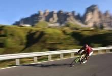 Cách bảo dưỡng xe đạp và điều khiển xe an toàn