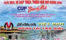 Giai-dua-xe-dap-Thua-Thien-Hue-mo-rong-2016
