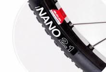 Vật liệu nano trong công nghệ chế tạo lốp