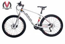 Cách lựa chọn loại xe đạp thể thao phù hợp