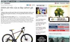 SAVA-Bike-tren-vnexpressnet