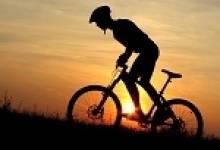 """Những thương hiệu xe đạp thể thao """"làm mưa làm gió"""" trong năm nay"""