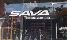 Cua-hang-xe-dap-SAVA-khung-Carbon-cao-cap-tai-Ha-Noi
