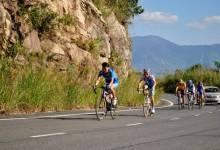 Có gì ở chiếc xe đạp thể thao cao cấp SAVA BIKE?