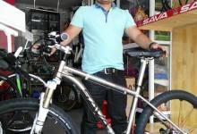 Điều gì làm cho xe đạp SAVA trở thành thương hiệu toàn cầu?