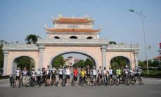 Xu-huong-di-xe-dap-tai-cac-do-thi-o-Viet-Nam