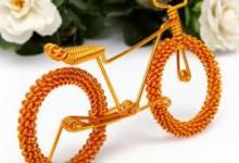 Xe đạp thời trang SAVA