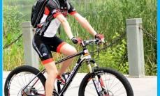 Lua-chon-xe-dap-the-thao-cho-nu-gioi-Sava-Bike