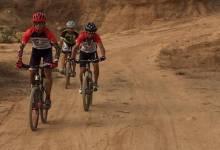 """5 mẫu xe đạp thể thao SAVA """"HOT"""" nhất năm 2016"""