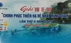 Giai-dua-xe-dap-Chinh-phuc-Thien-ha-De-nhat-Hung-quan-lan-thu-2-nam-2017